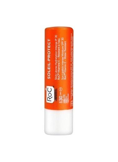 Soleil Protexion SPF 30 Stick 4,5 Gr-Roc